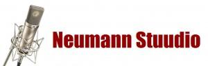 Neumann Stuudio